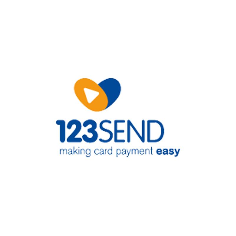123 send