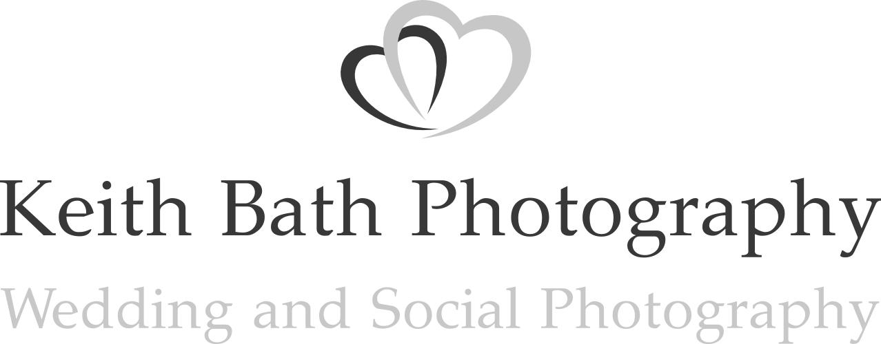 Keith Bath