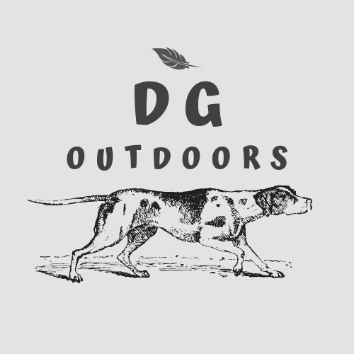 DG Outdoors