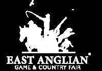 EAG&CF-Logo-white